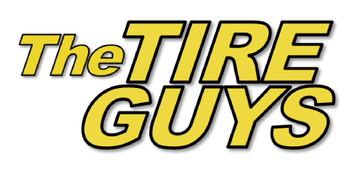 The Tire Guys